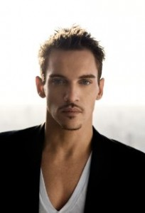Jonathan Rhys Meyers, Dracula, and Mortal Instruments