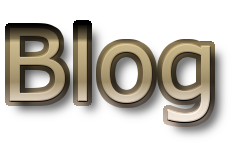 Ife Oshun Blog