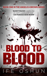 Blood To Blood: Second Edition